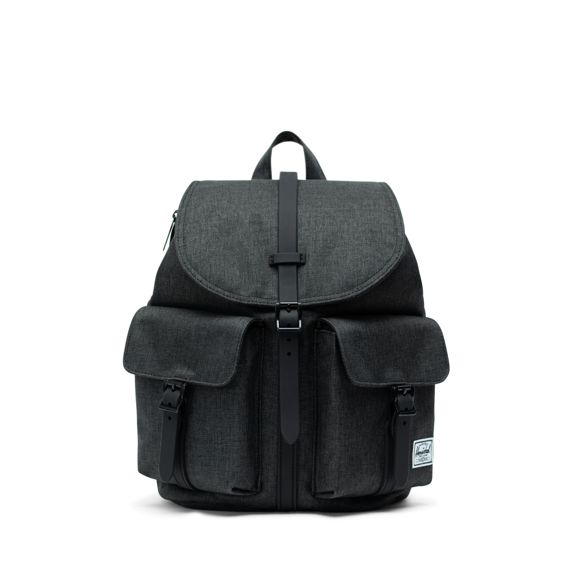 2df8cbddcad Dawson Backpack XS