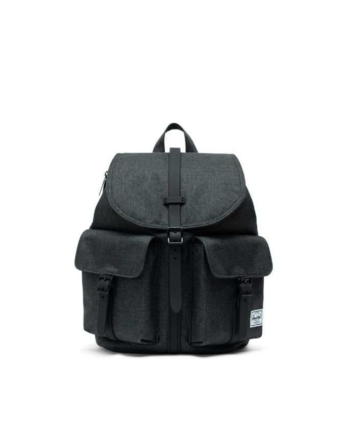 b3b091fa3a7c Backpacks and Bags