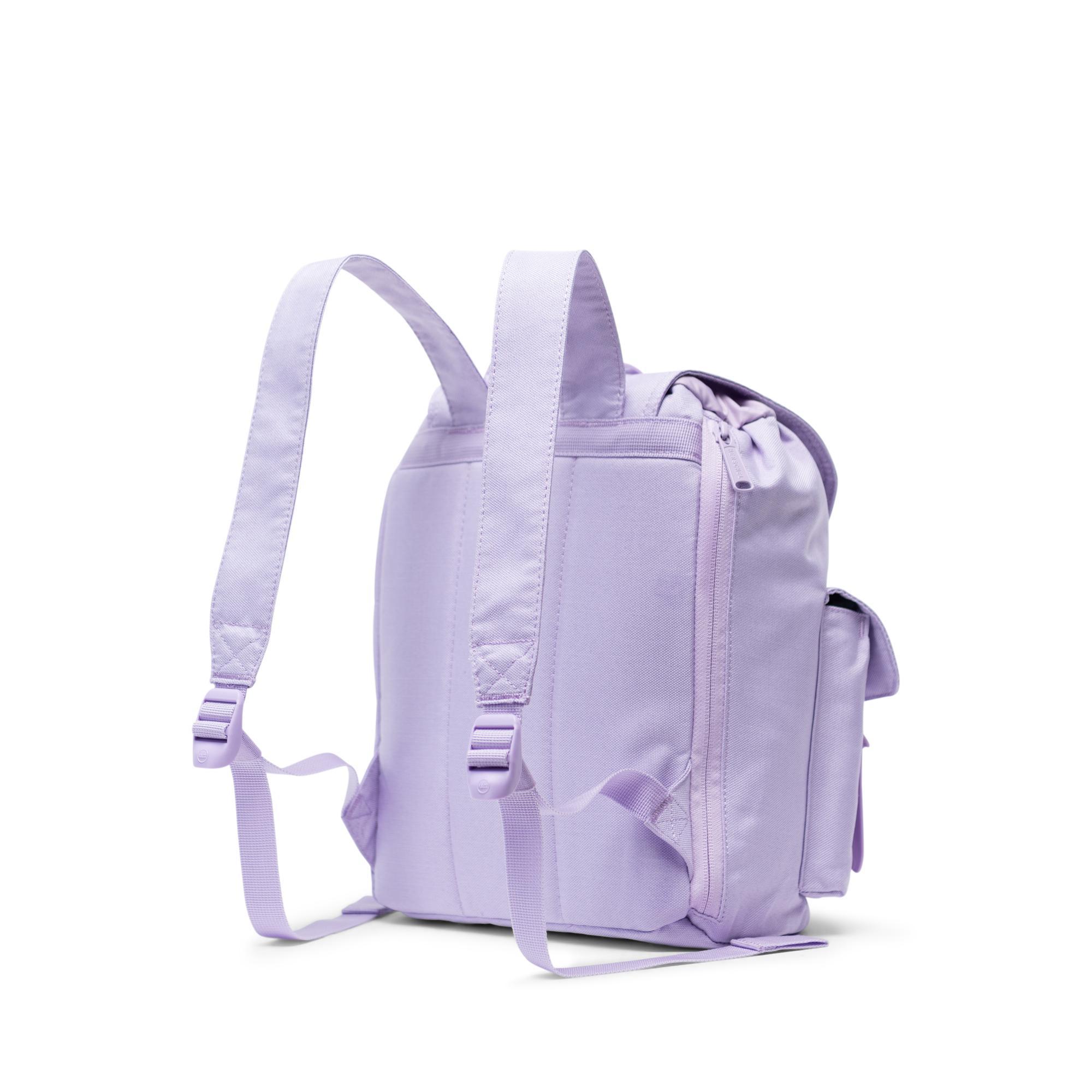 1b33d29f6e8 Dawson Backpack XS