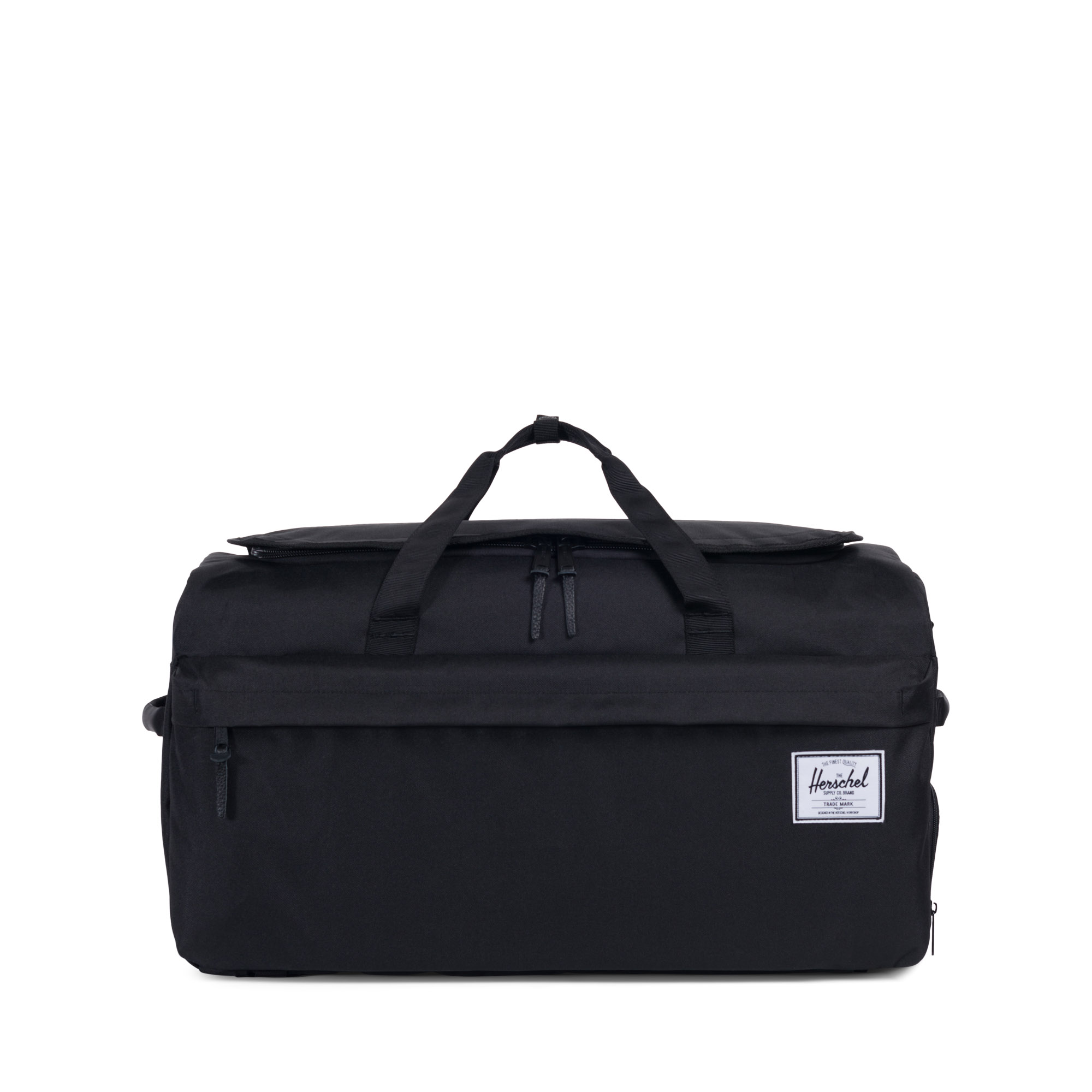 e0beda787a0a Outfitter Luggage