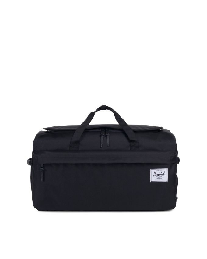 bcea578d19 Outfitter Luggage