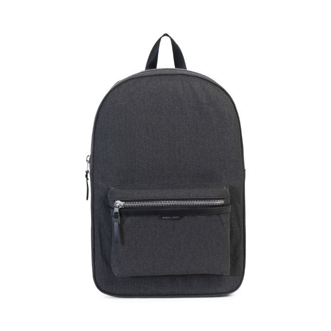 Settlement Backpack | XS