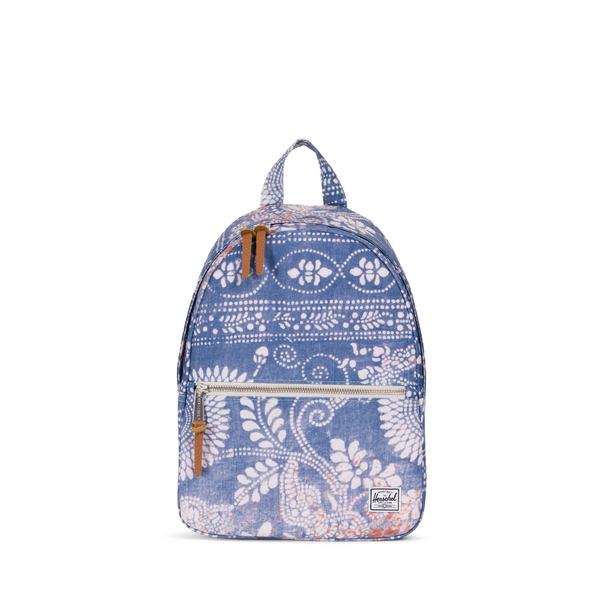Town Backpack XS   Herschel Supply Company a2f50c4129