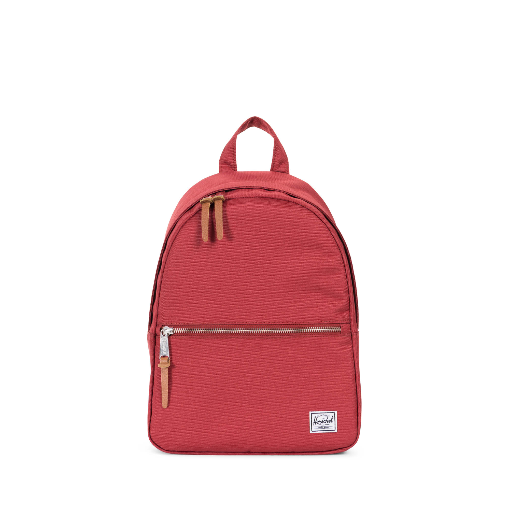 5f2044ec905 Town Backpack XS