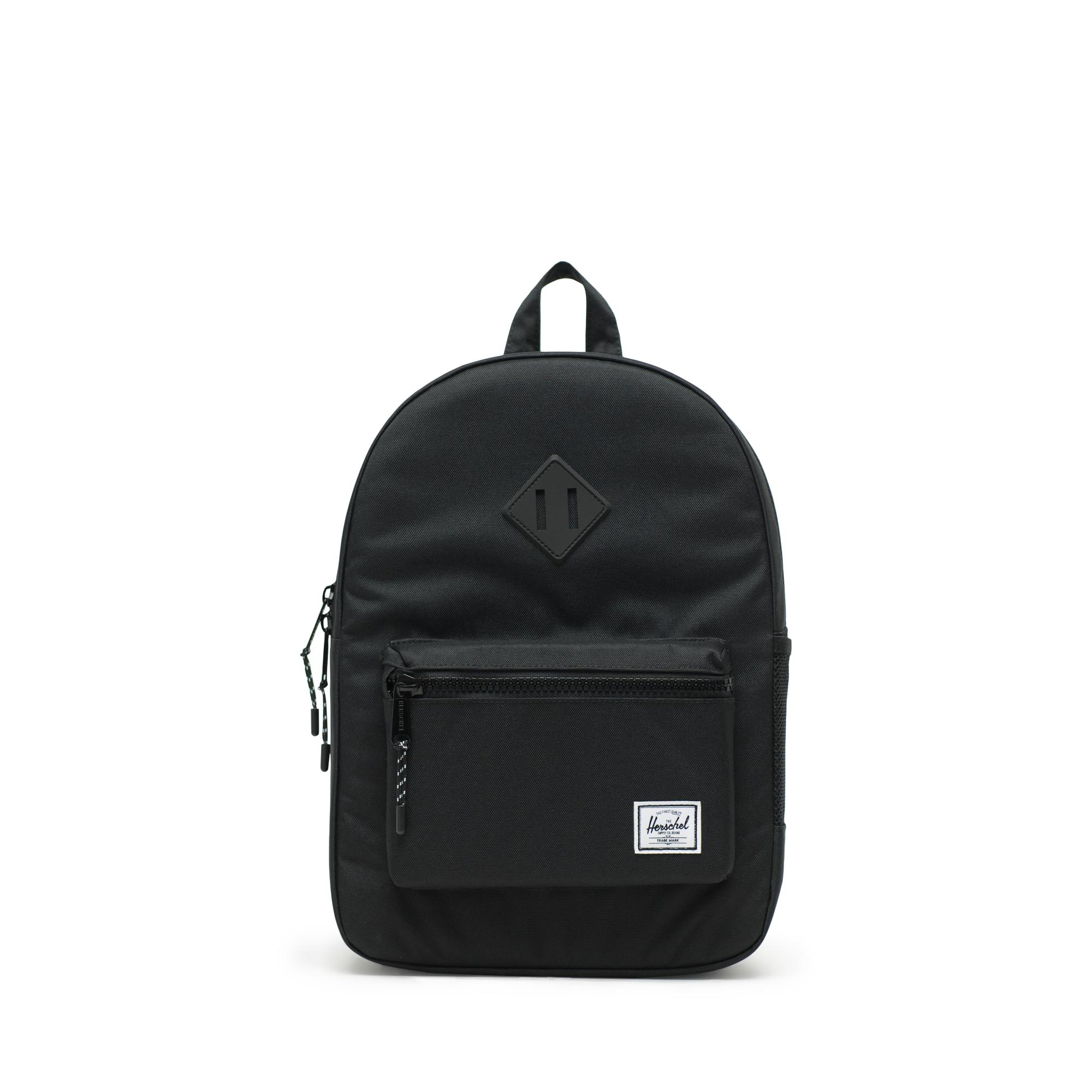 d0e7b87995e6 Heritage Backpack Youth | Herschel Supply Company