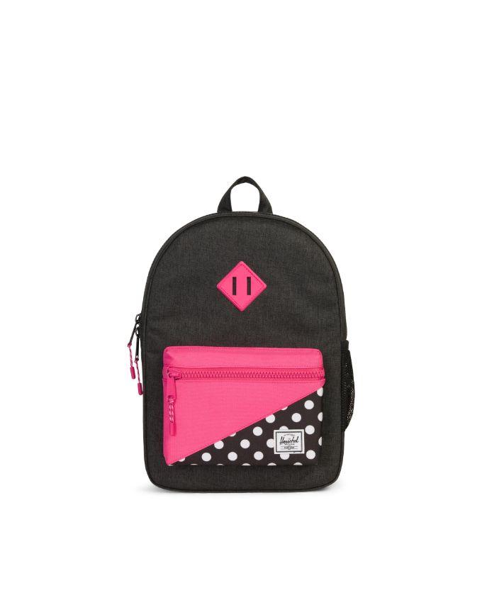 103738a85 Kid's Backpacks | School Bags | Herschel Supply Company