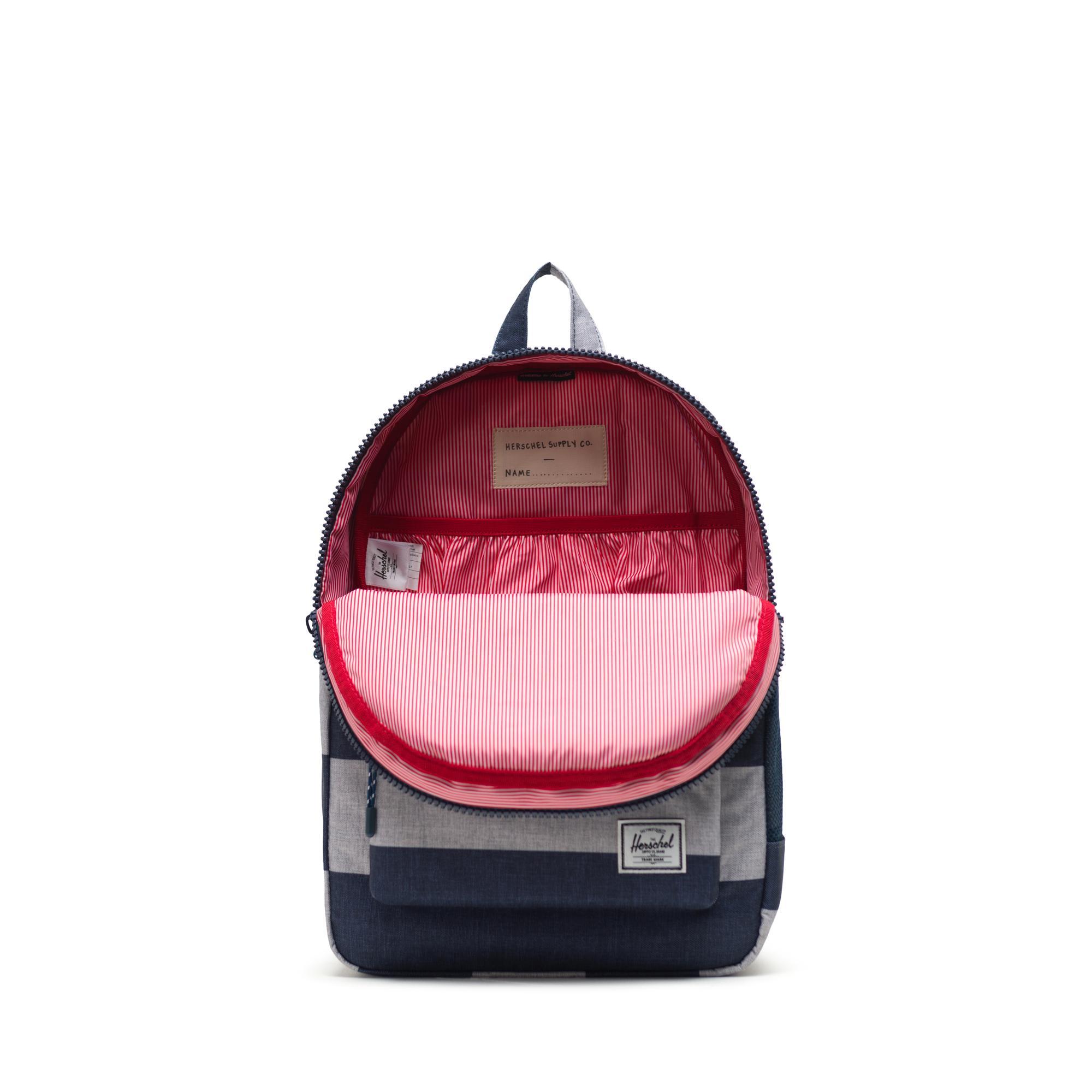 ee198c44e1 Kid s Backpacks