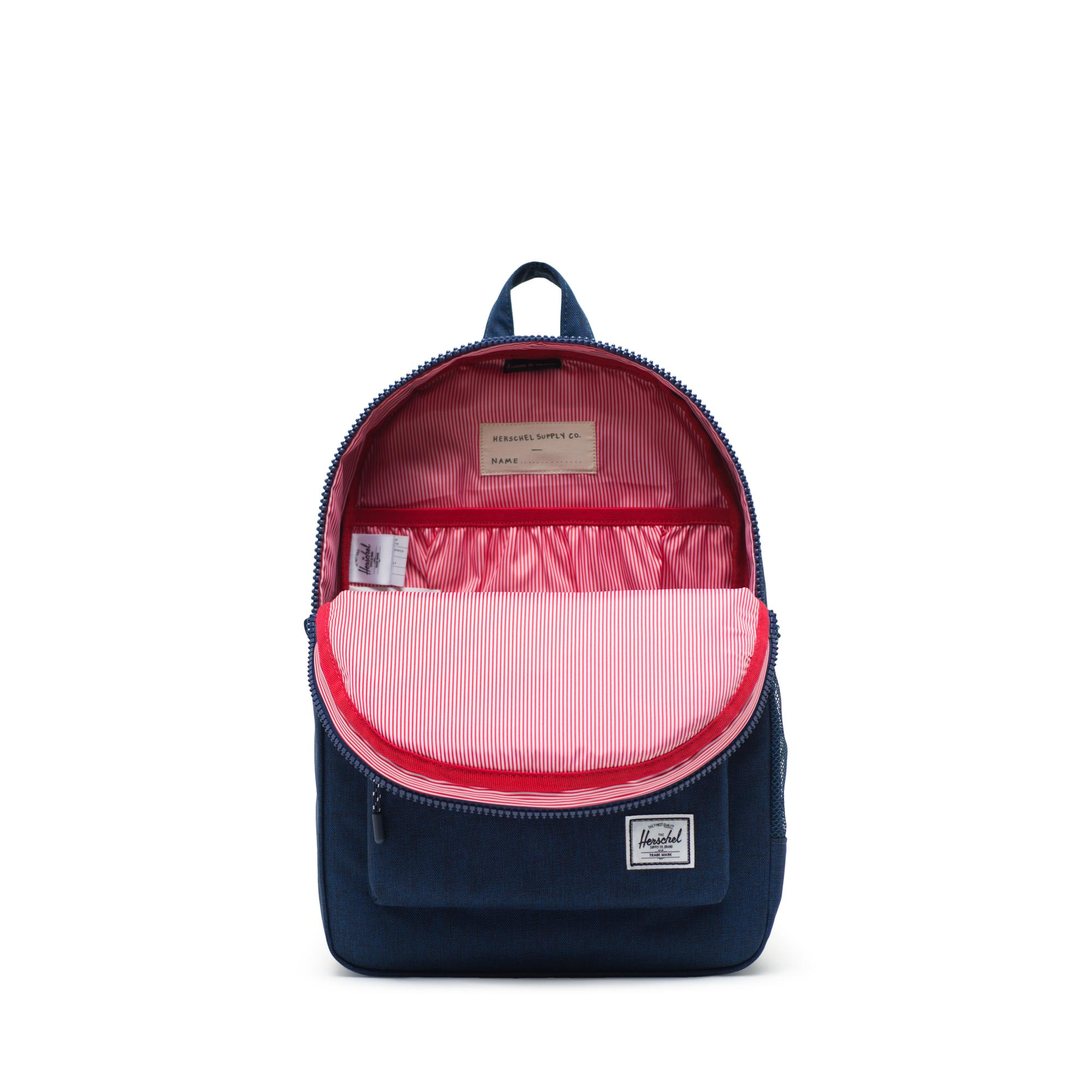 aee9f7ced0a Kid s Backpacks