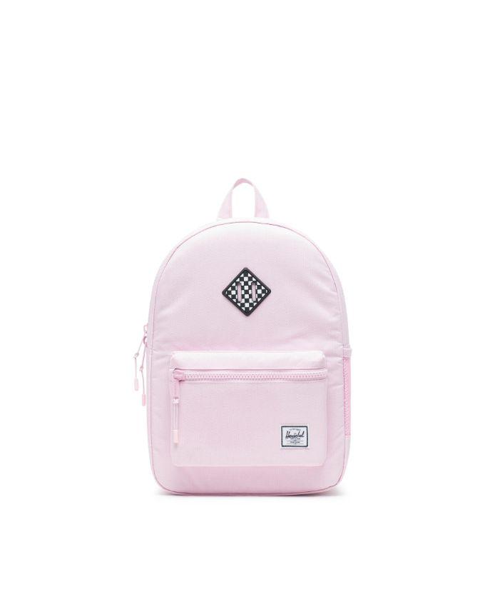 00037ff5b40 Heritage Backpack