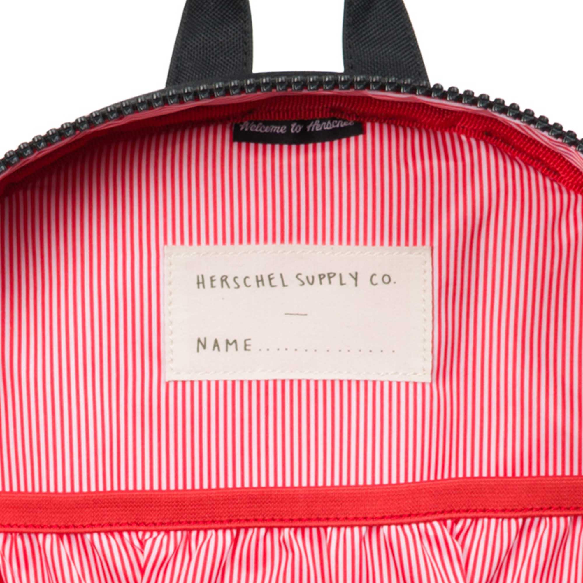 f019ff197d4 Herschel Heritage Youth Hot Dog Backpack – Shop Sweet Threads