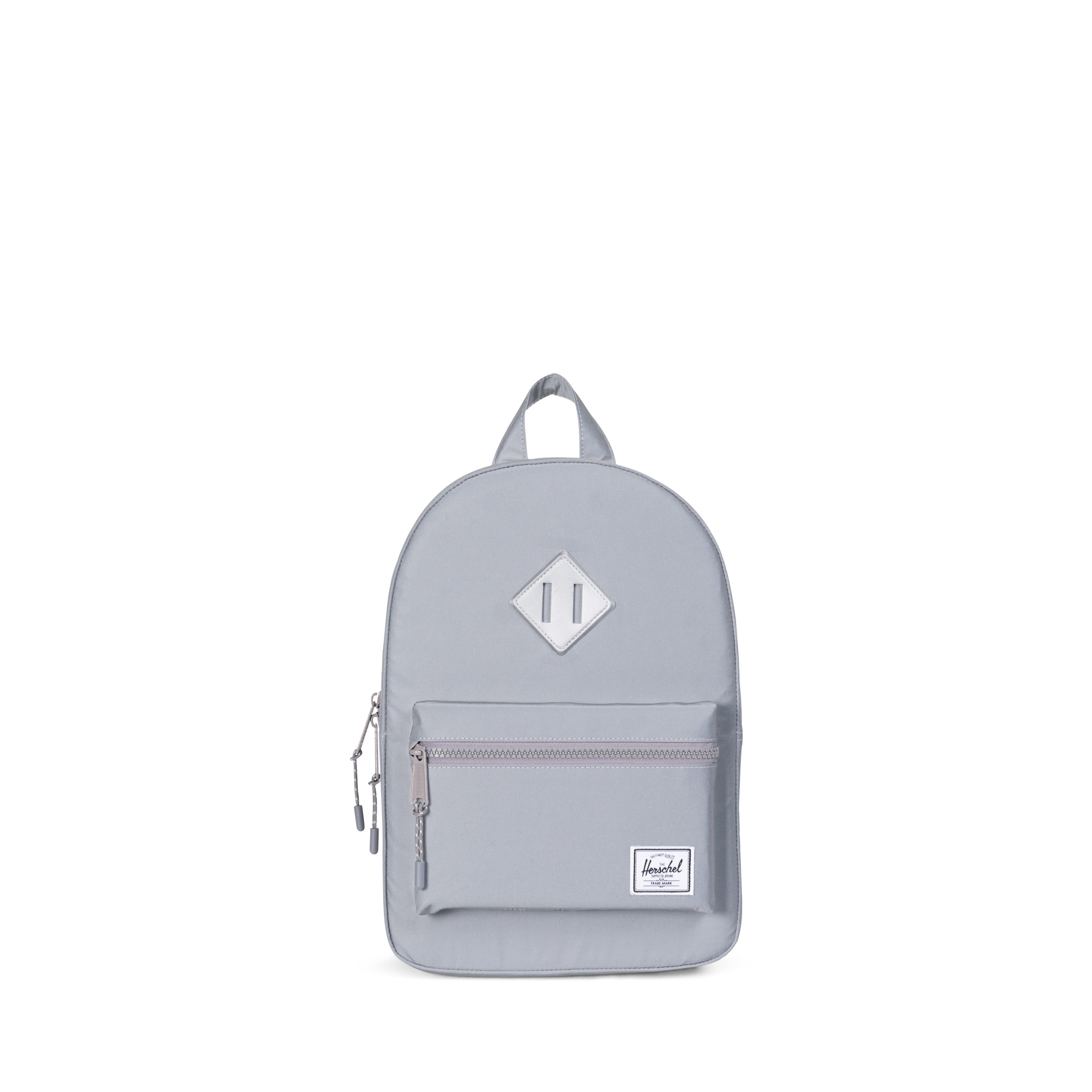 Heritage Backpack Kids  af22291d24021