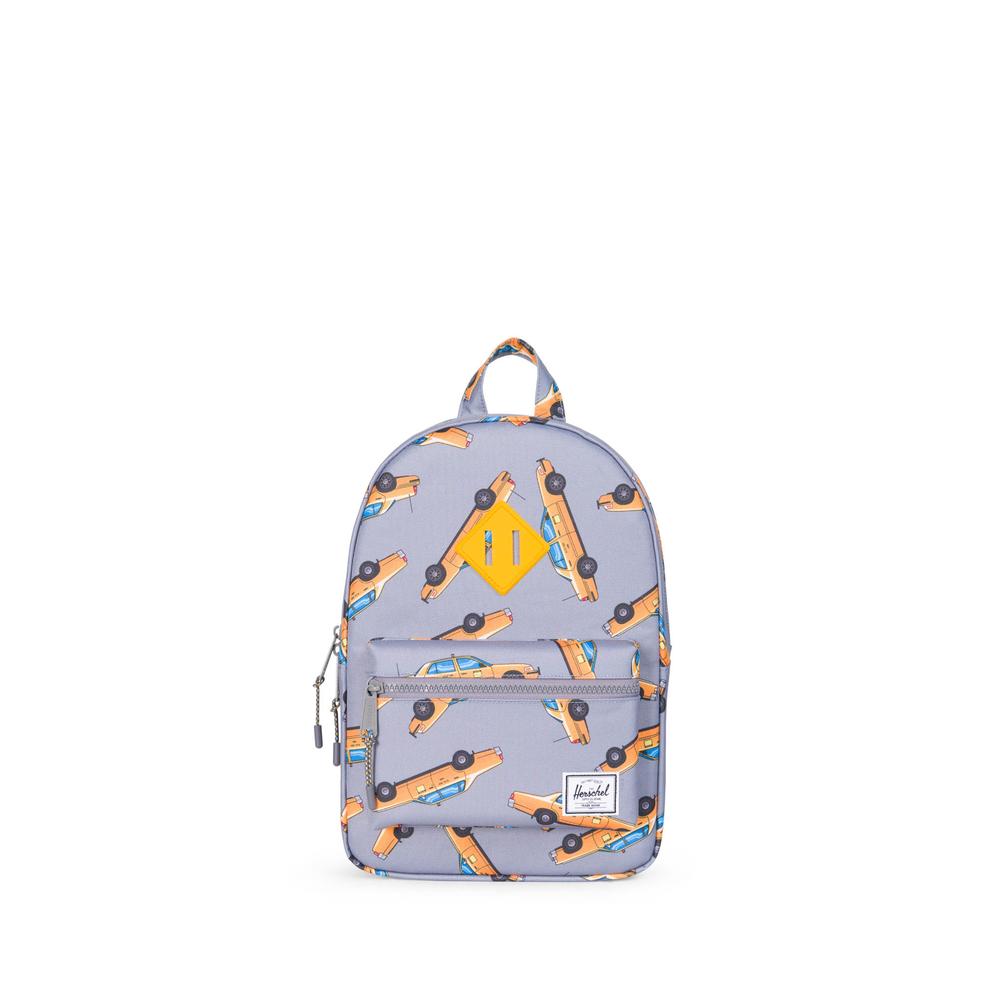 32f689d245f Heritage Backpack Kids | Herschel Supply Company