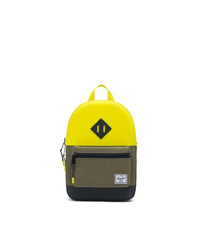 751554b7d5f Heritage Backpack Kids