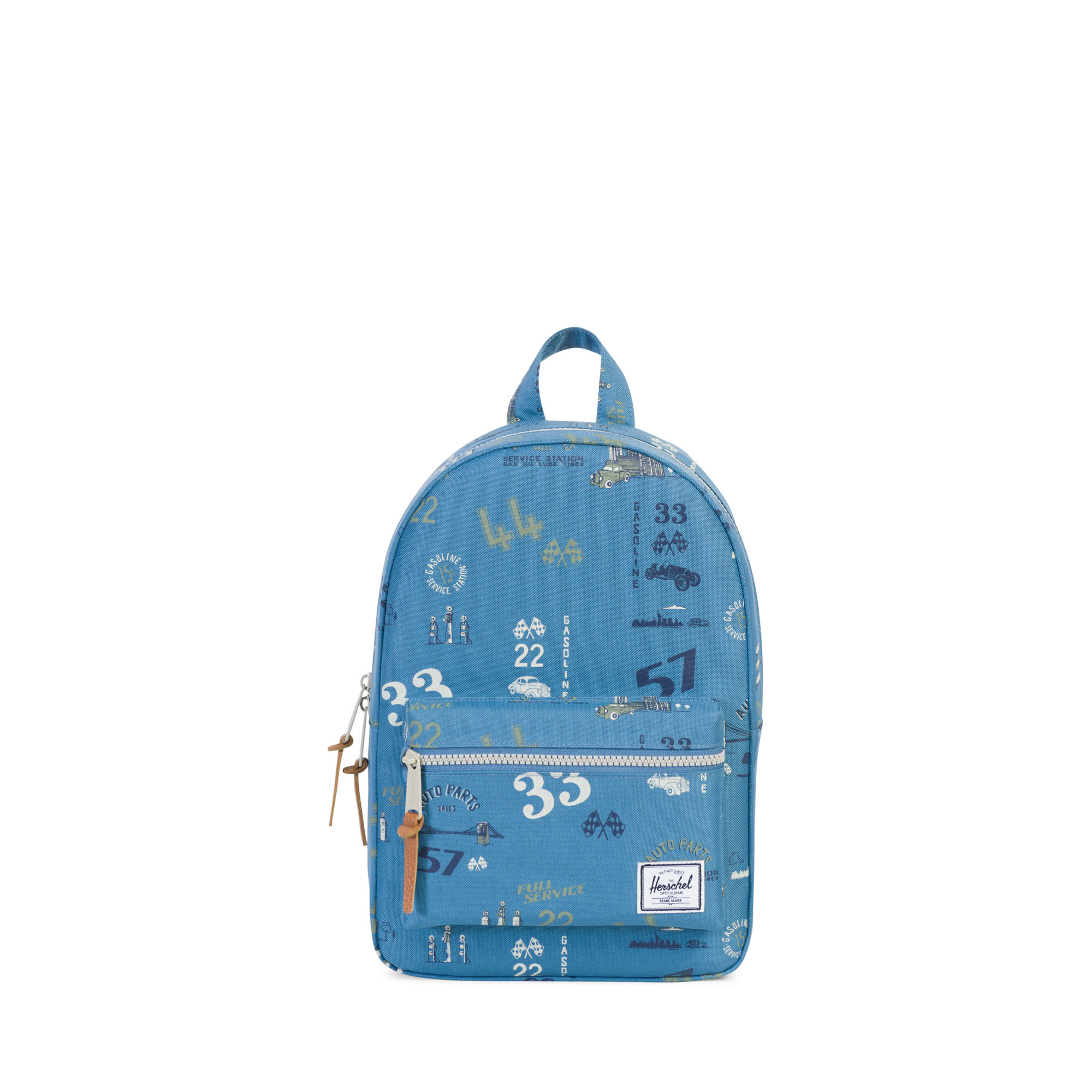 e77dcf088ab Settlement Backpack Kids