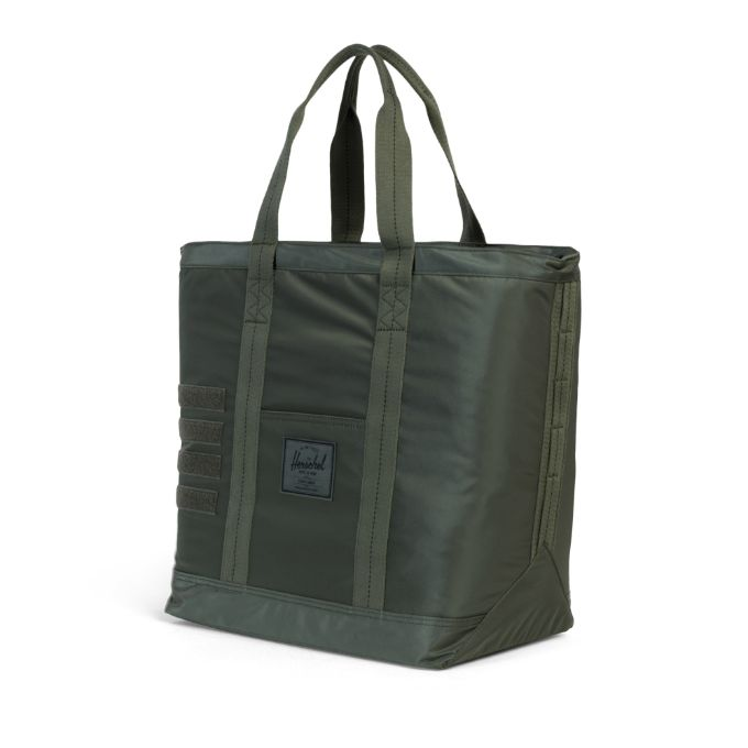 Bamfield Tote Mid-Volume | Surplus