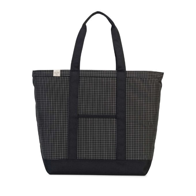 Bamfield Tote | Mid-Volume