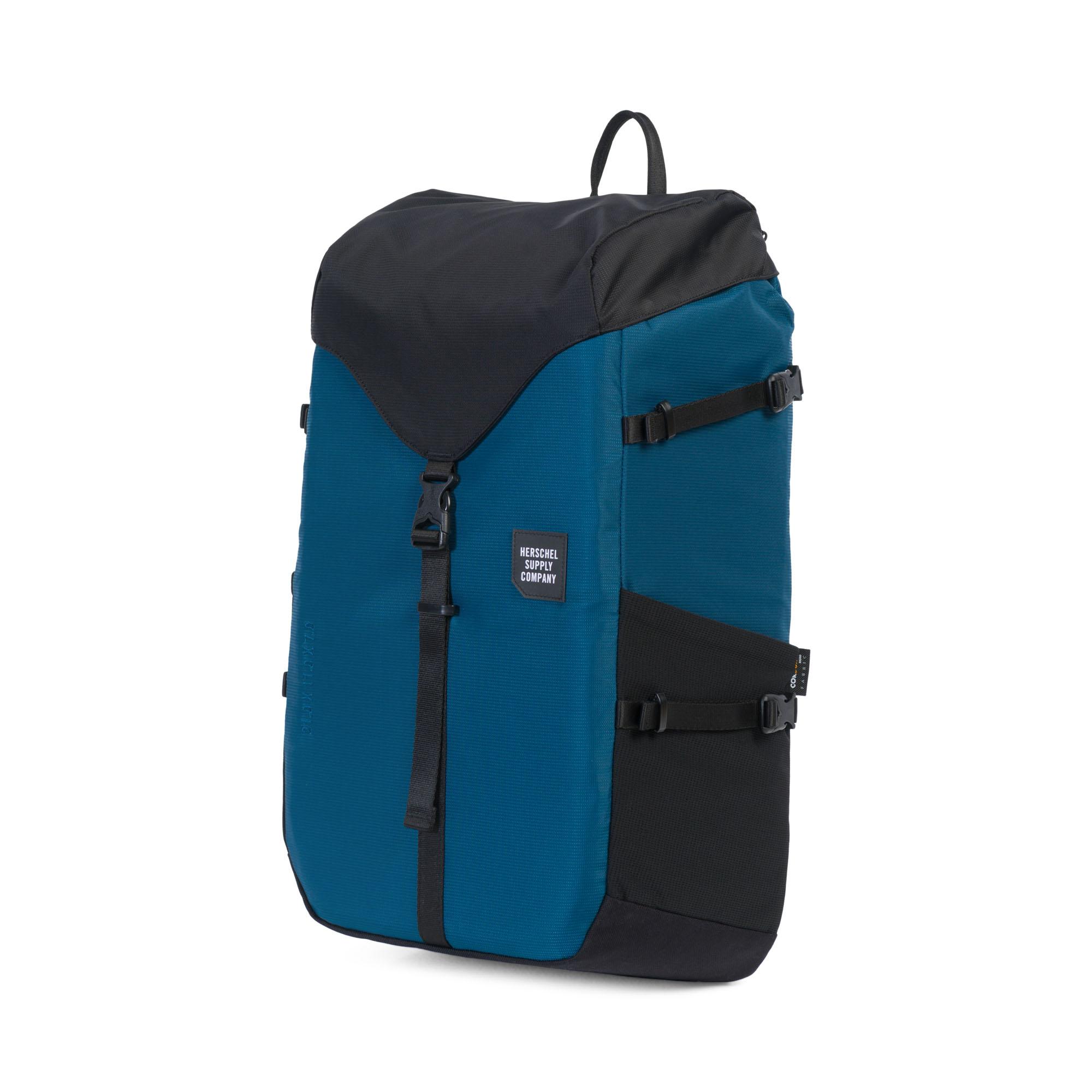 debff74cb35 Barlow Backpack Large