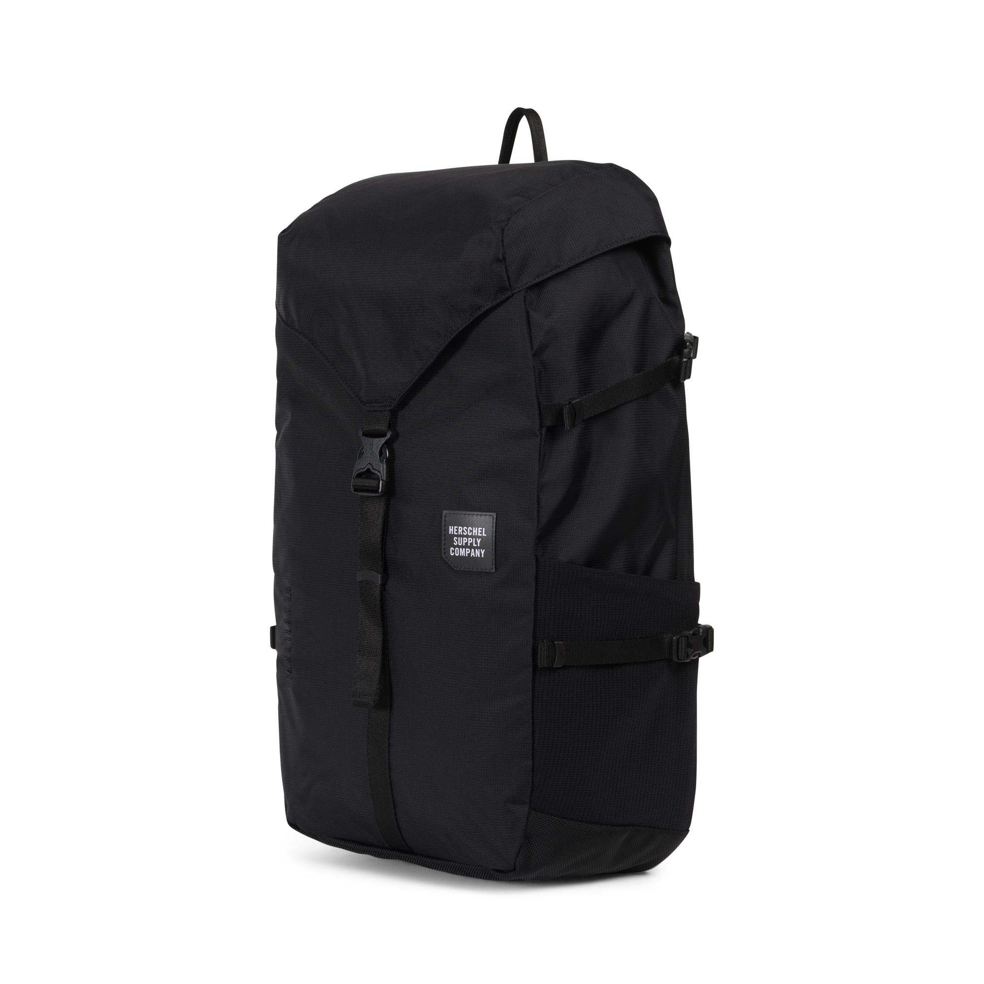 655cd0981 Barlow Backpack Large | Herschel Supply Company