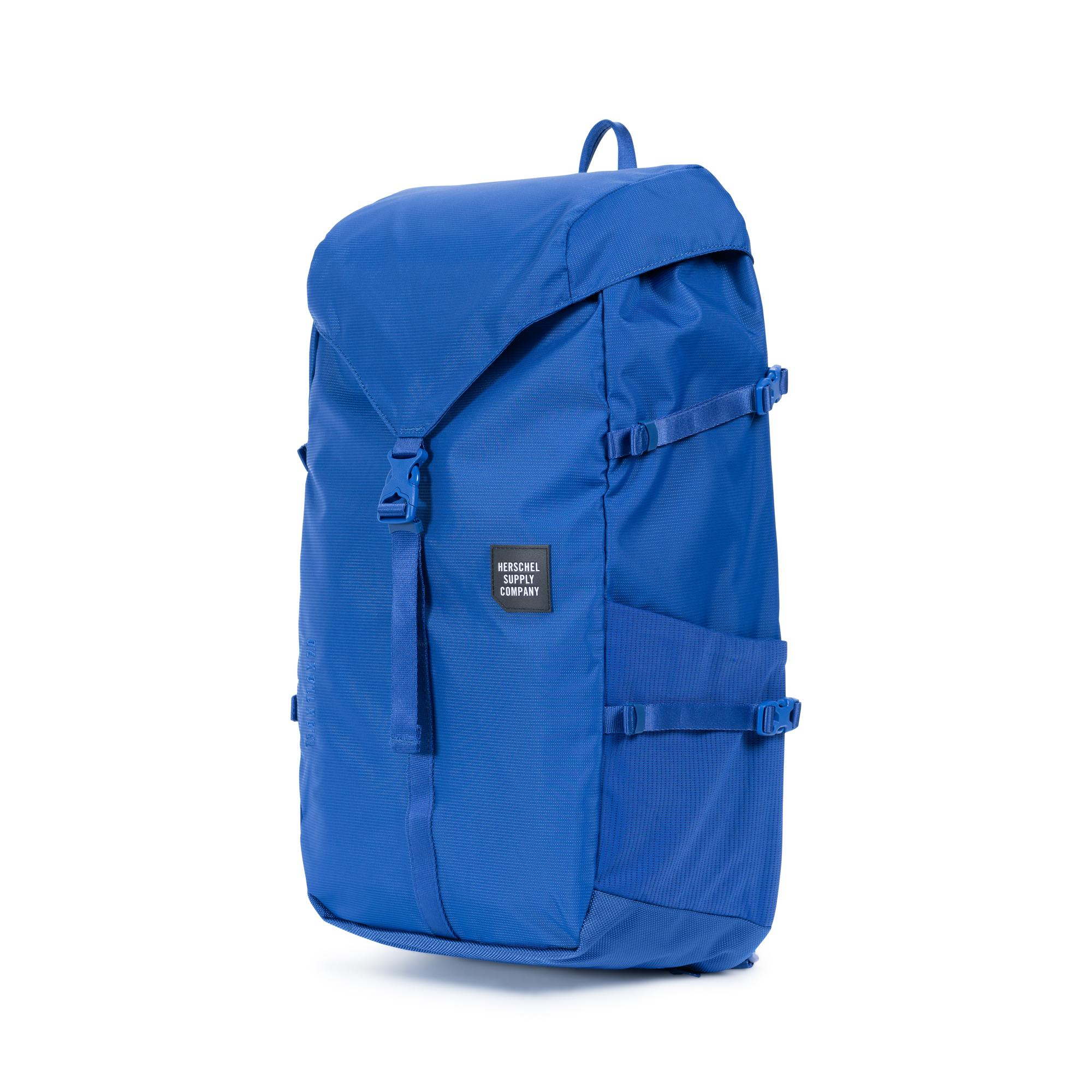 Barlow Backpack Large  8212cf0e2dcd7