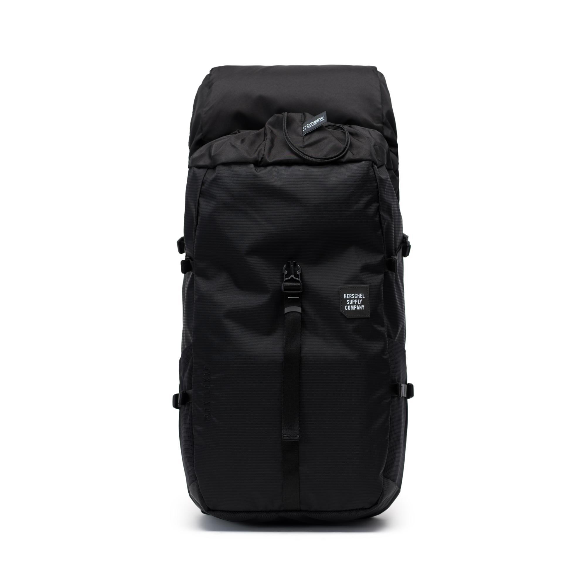 8995b4027b0 Barlow Backpack Large