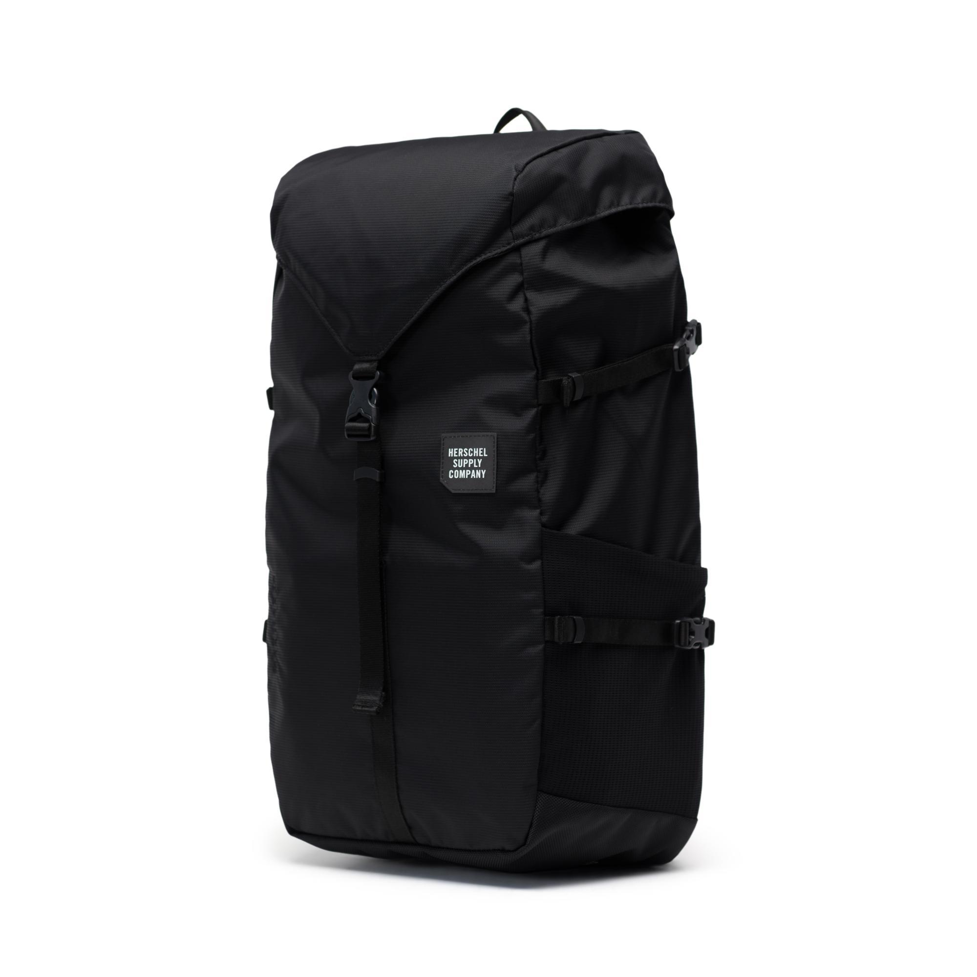 426a513dfa3 Barlow Backpack Large