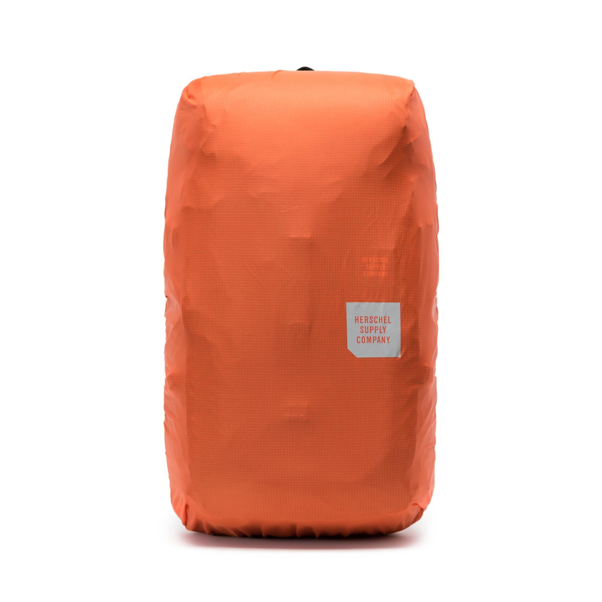 bd81d4844e0 Barlow Backpack Large