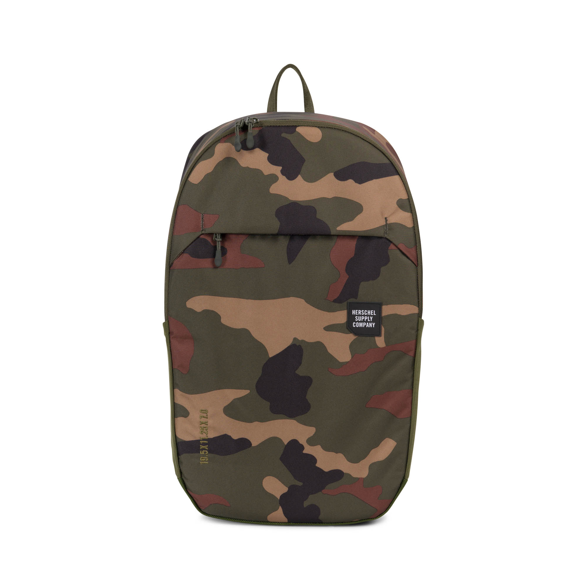 5dee331a894 Mammoth Backpack Large