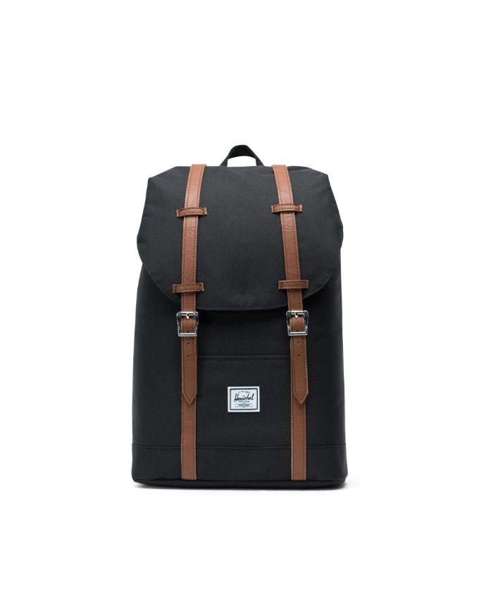 49cbb74f94 Men's Backpacks & Bags | Herschel Supply Company