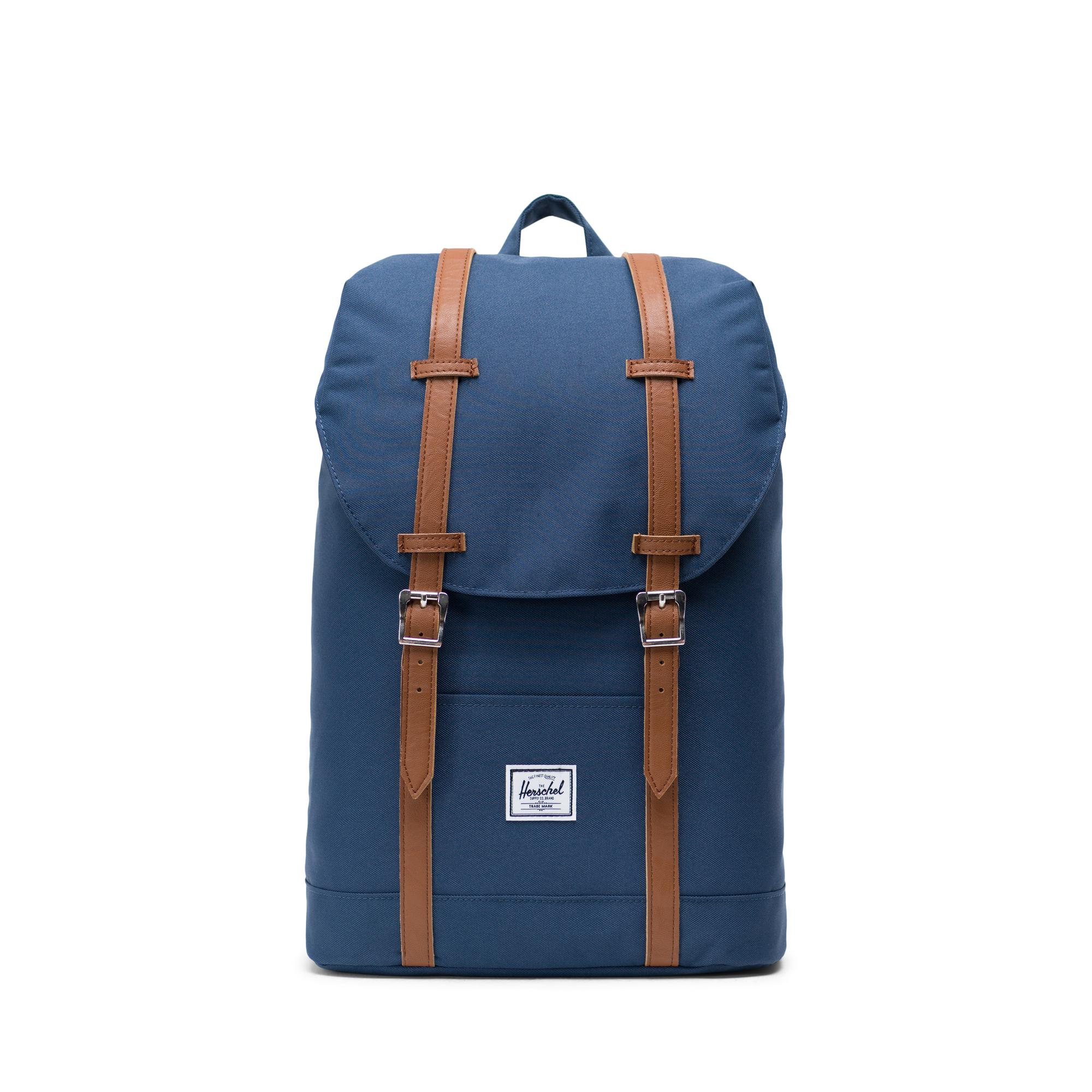 dcf97e8fdb4 Retreat Backpack Mid-Volume