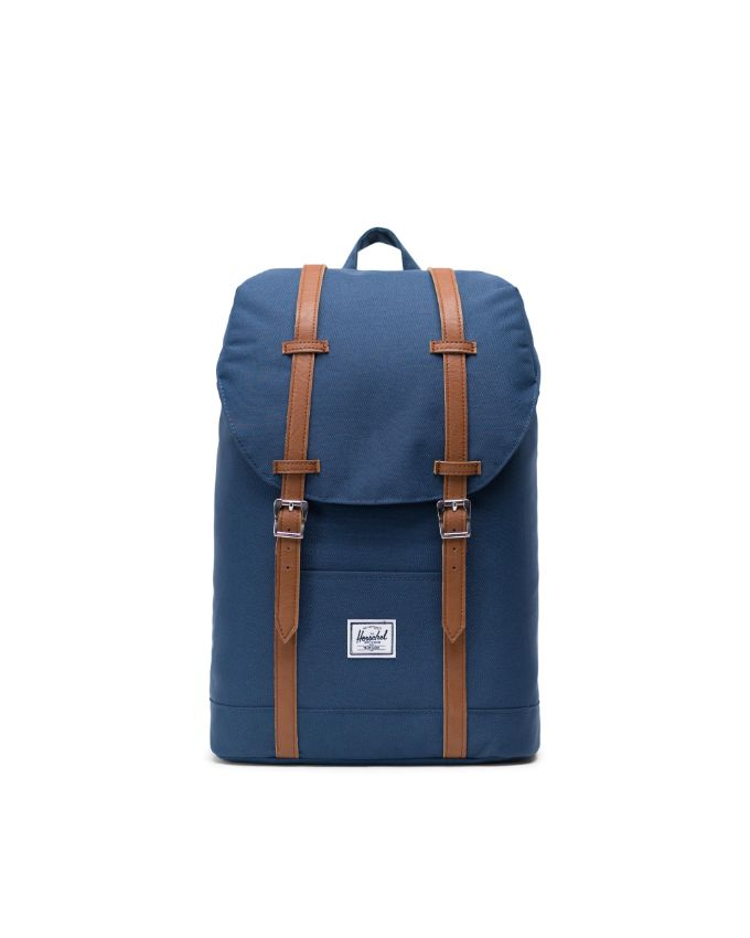 883ef257e2 Backpacks and Bags