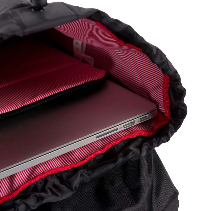 6b39ae856e5 Retreat Backpack Mid-Volume