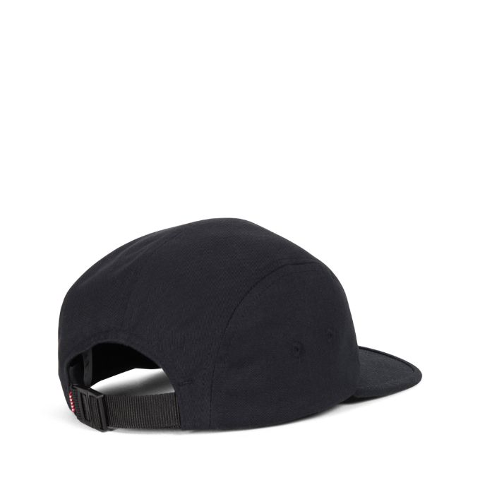 Glendale Cap | Youth