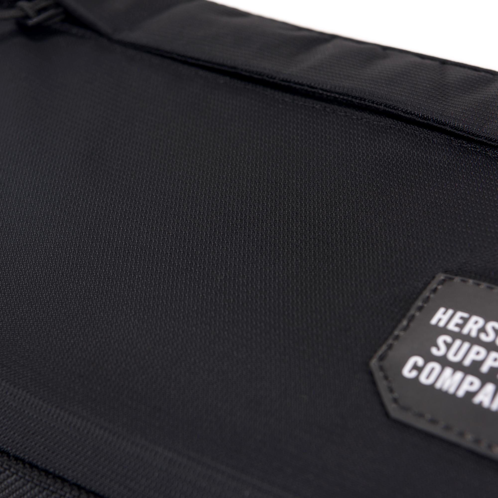 e043132411811 Tour Hip Pack Small | Herschel Supply Company