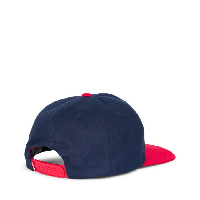 Outfield Cap | Youth