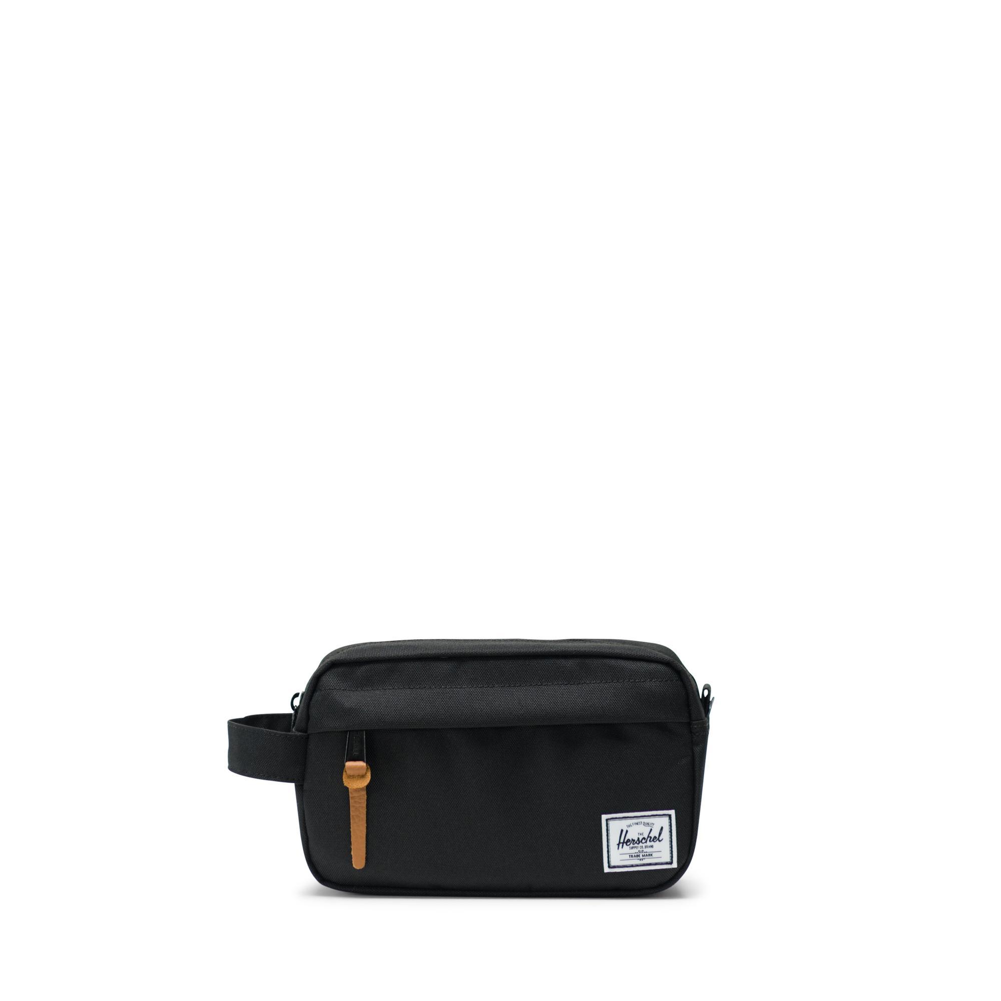 Chapter Travel Kit Carry-On  d4e53d2502919