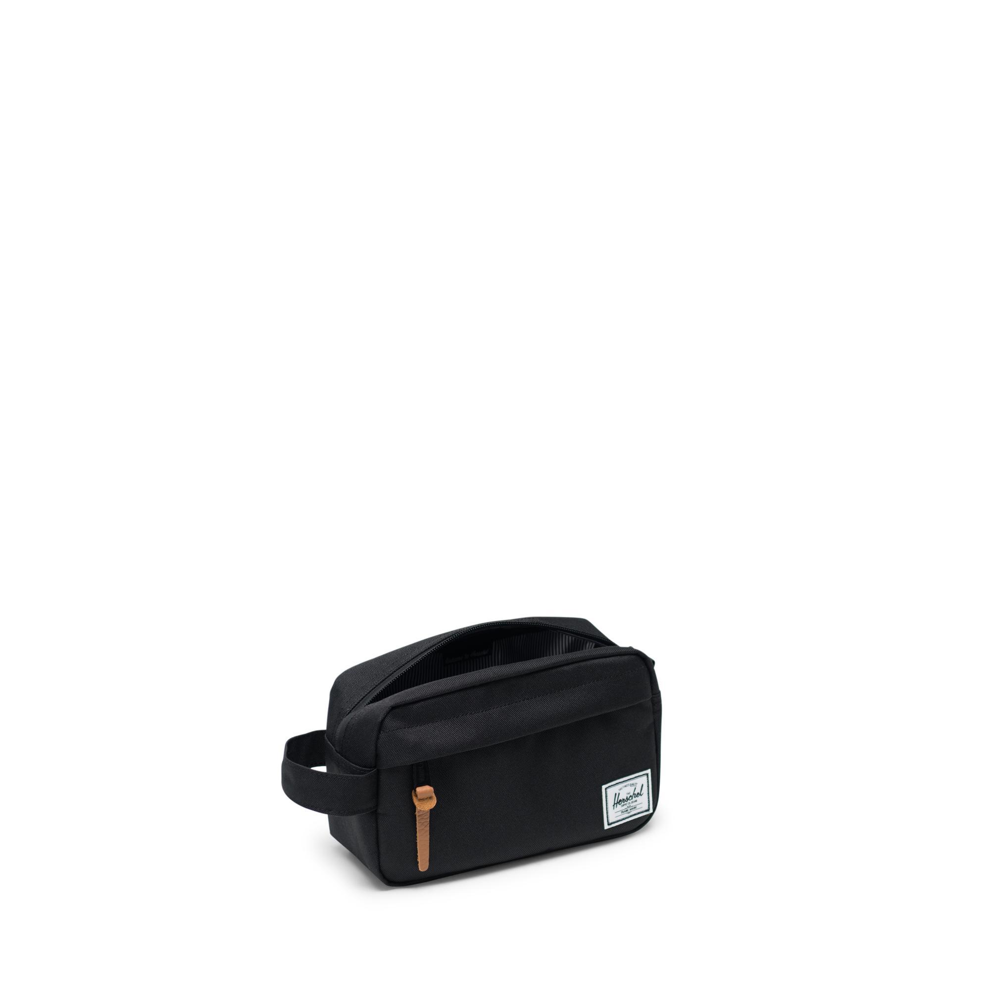 a5450270b2af Chapter Travel Kit | Carry-On