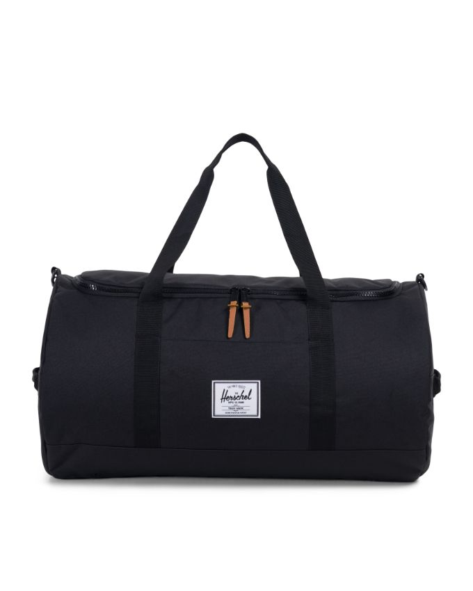 5bfbbe3bc5 Sutton Duffle