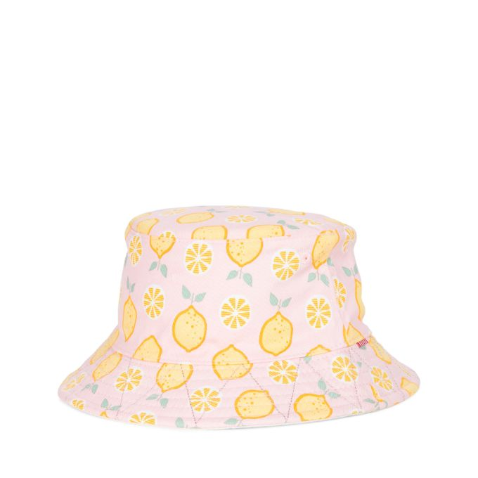 Lake Bucket Hat | Youth