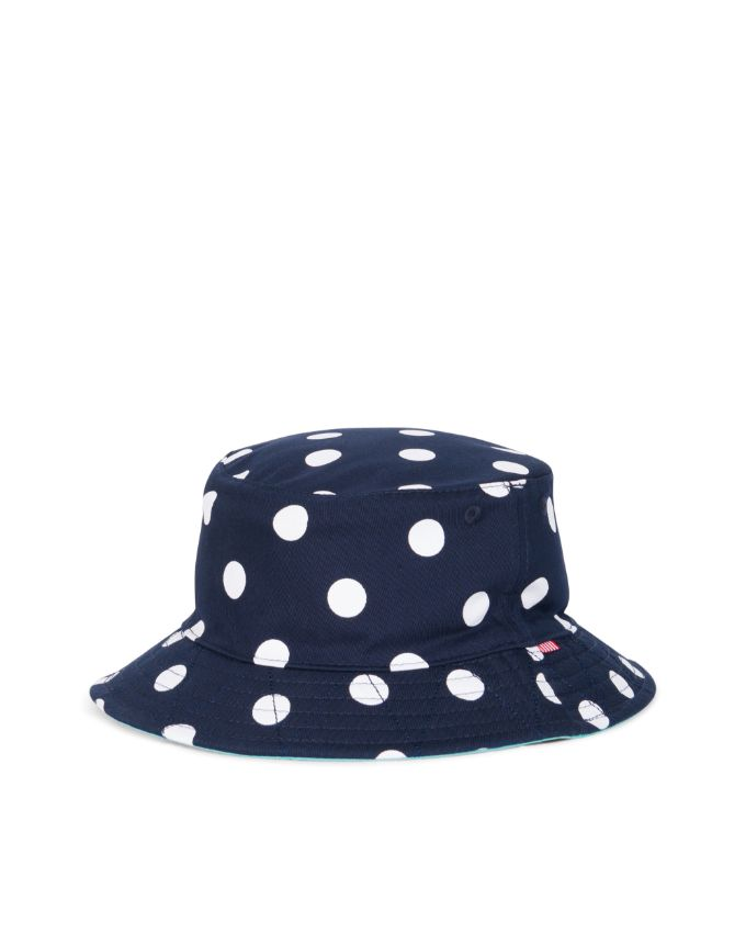04163036f1a40 Lake Bucket Hat