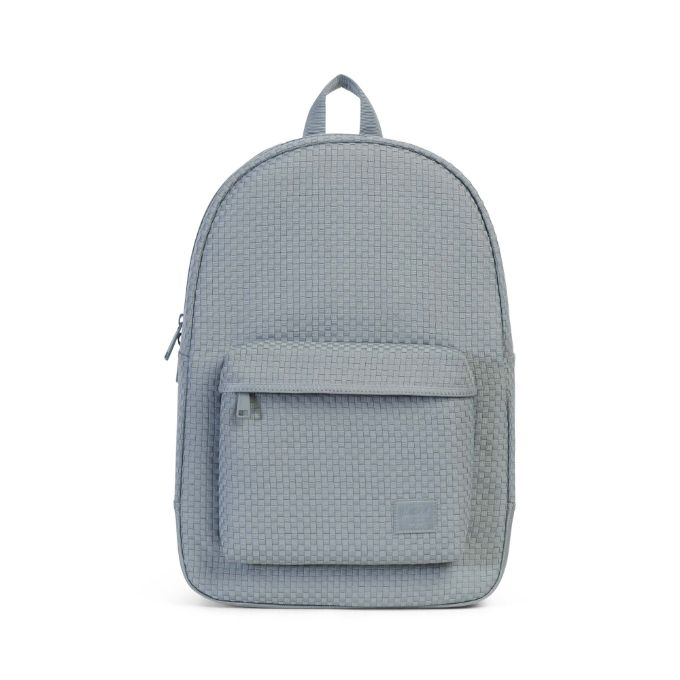 Lawson Backpack | Woven