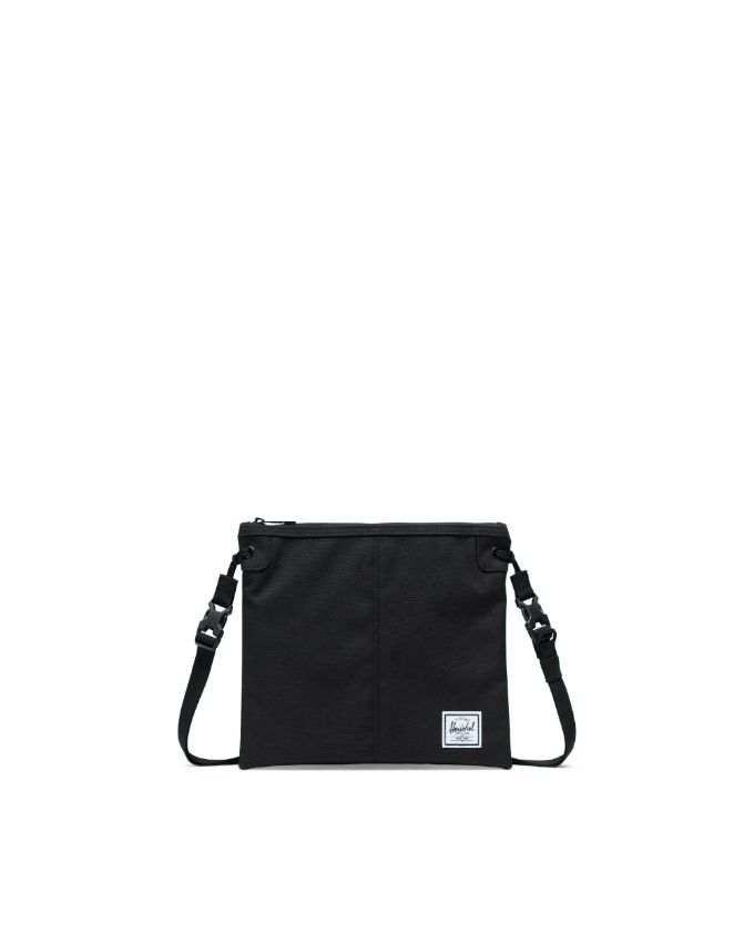 bc68ef9b2053 Form Crossbody Small | Herschel Supply Company