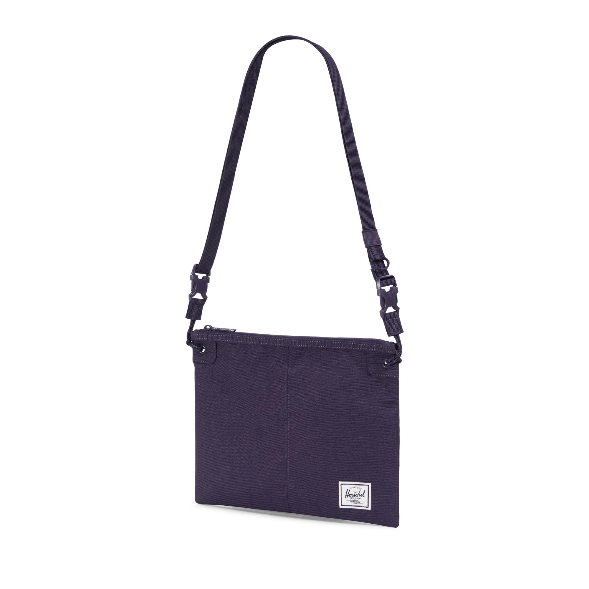 151e7d2352 Men s Crossbody Bags