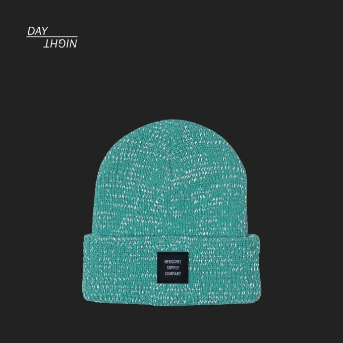 Abbott Beanie | Youth