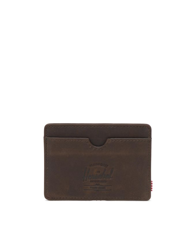 a10314b29 Leather | Herschel Supply Company