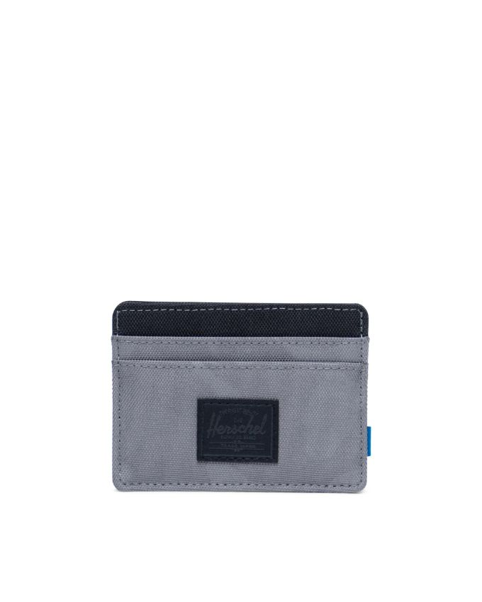 04b7939a2663 Wallets | RFID & Leather Wallets | Herschel Supply Company