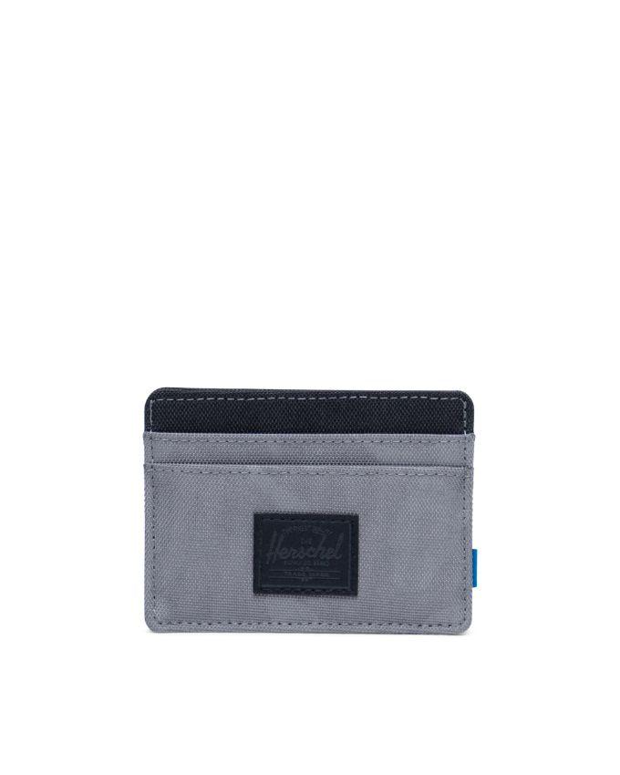 c07f3e4000c7 Wallets | RFID & Leather Wallets | Herschel Supply Company
