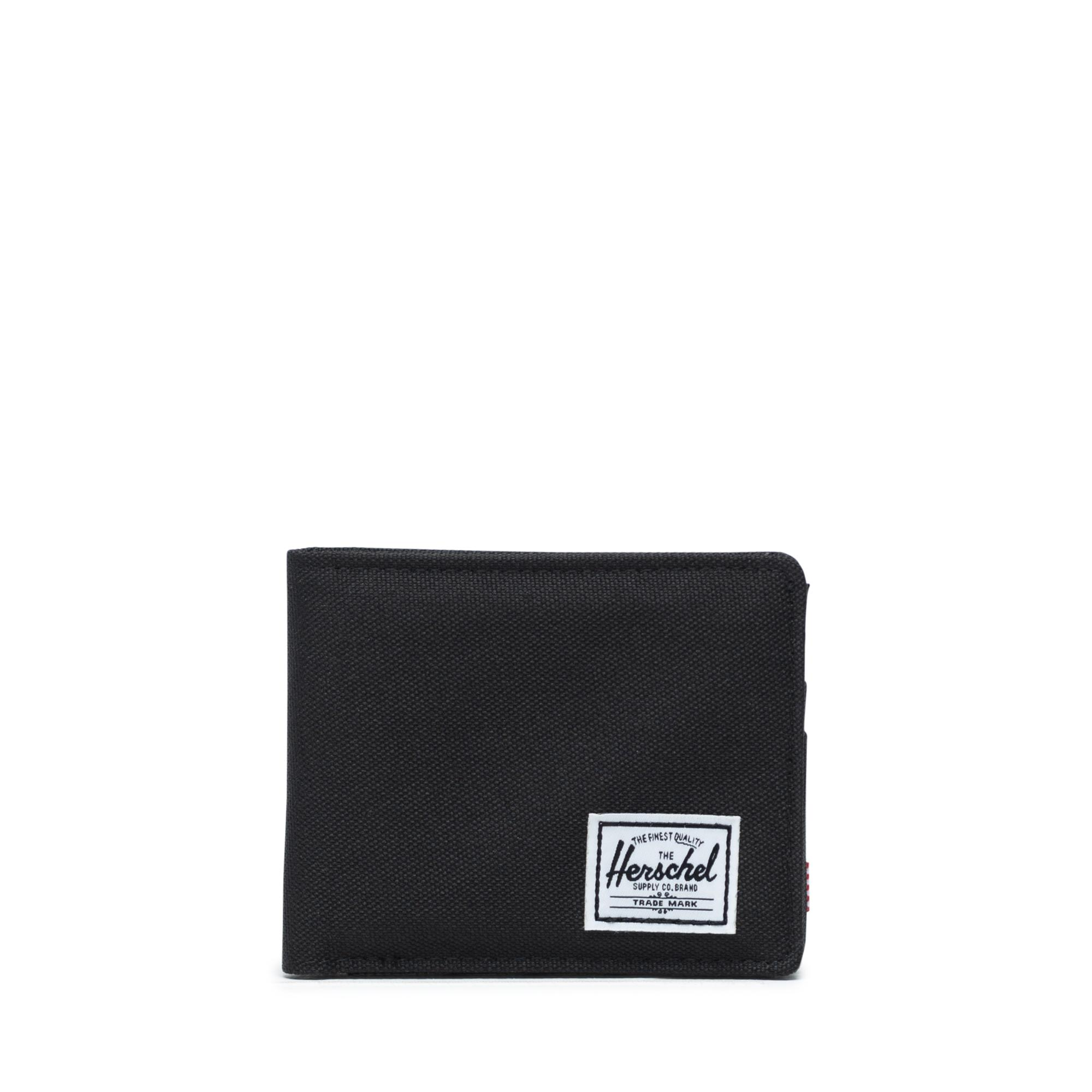 6ad91f98be512 Roy Wallet   Herschel Supply Company