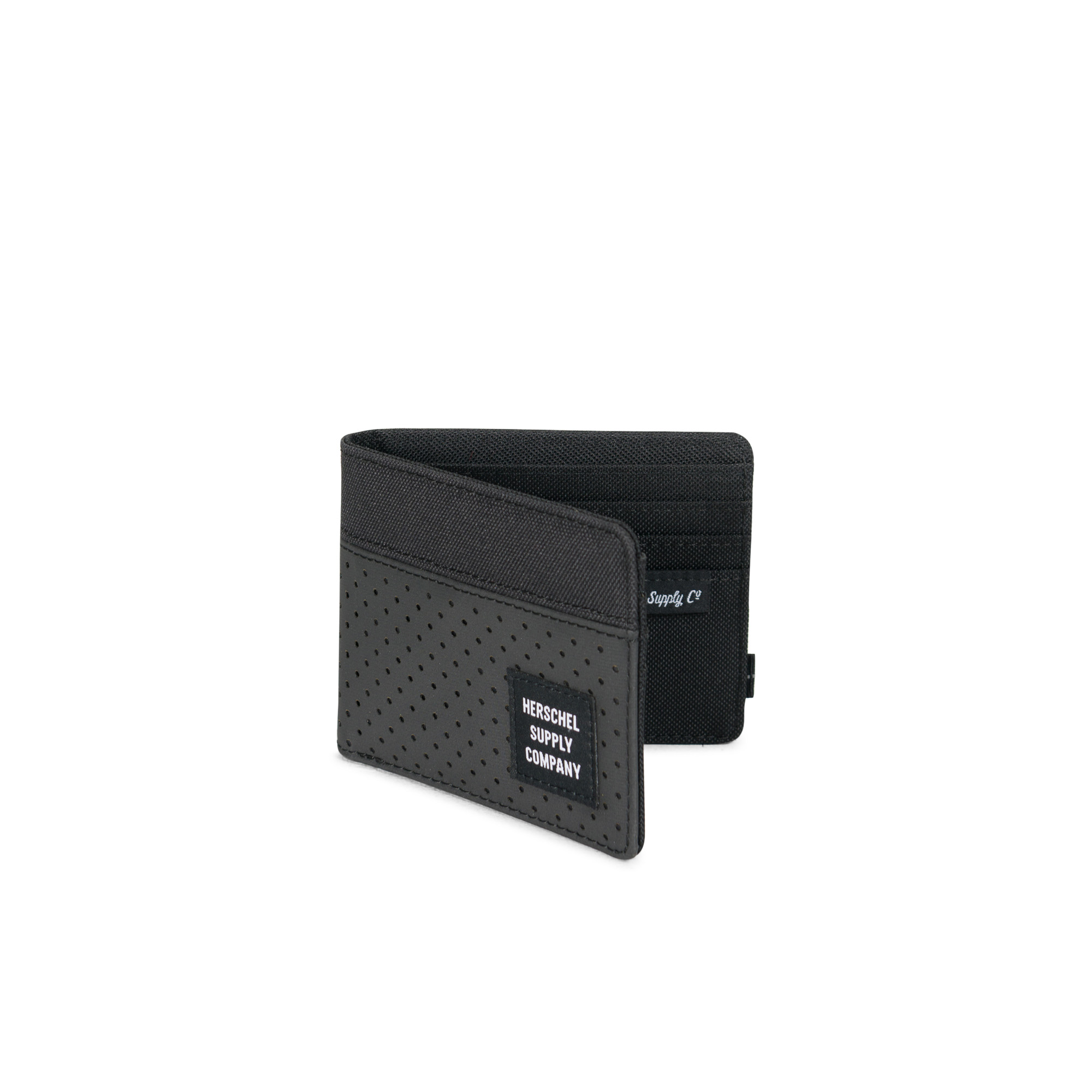 eed9136dc6 Roy Wallet