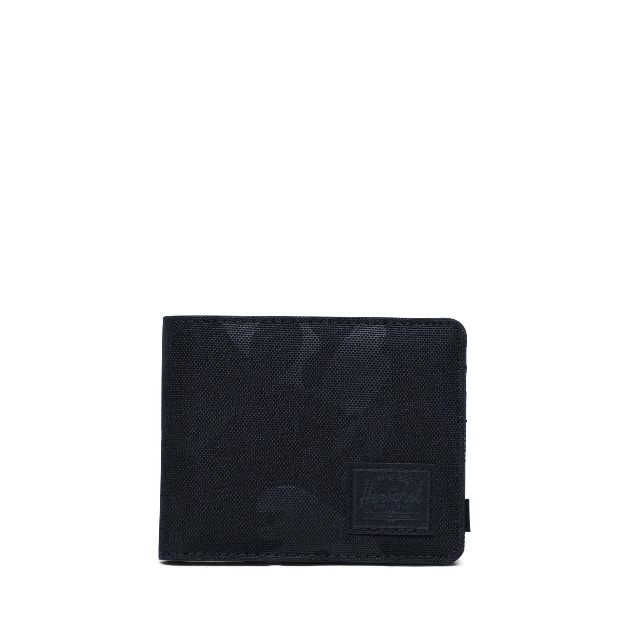 Roy Wallet Delta by Herschel Supply Co.