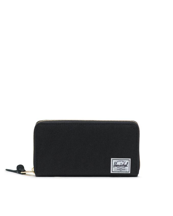 Nova Backpack Mini  974072123a40a